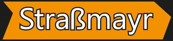 Logo Strassmayr